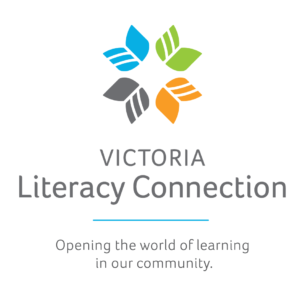victoriaLiteracyConnection_logo_web