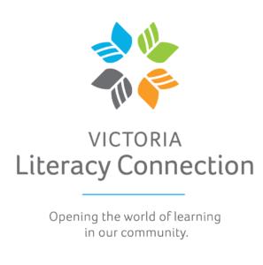 victoriaLiteracyConnection_logo_web