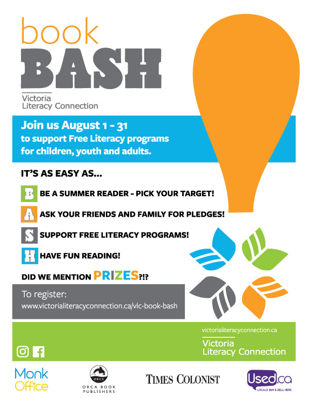 VLC_Book_Bash_Poster-with-Sponsors-8 5X11